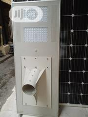 Original All in One Solar Street Light, for Lasting Government | Solar Energy for sale in Lagos State, Magodo