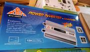 Power Inverter 300w/24v | Electrical Equipment for sale in Lagos State, Ojo