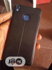 Tecno Camon CX Air 16 GB Blue | Mobile Phones for sale in Abuja (FCT) State, Kubwa