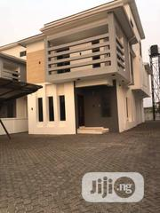 New 4 Units of 5 Bedroom Detached Duplex At Ikota Lekki County For Sale. | Houses & Apartments For Sale for sale in Lagos State, Lekki Phase 1