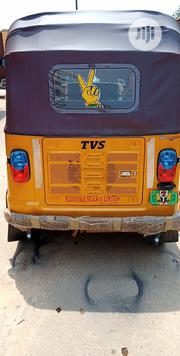 Tricycle 2019 Yellow | Motorcycles & Scooters for sale in Lagos State, Epe