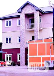 Hotel for Sale . | Commercial Property For Sale for sale in Lagos State, Alimosho