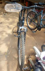 Sports Bicycle | Sports Equipment for sale in Abuja (FCT) State, Wuse