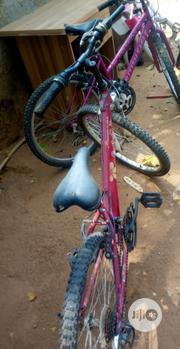 Sports Bicycle   Sports Equipment for sale in Abuja (FCT) State, Wuse
