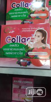 Tomato Collagen | Vitamins & Supplements for sale in Lagos State, Amuwo-Odofin