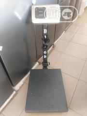 Electronic Pricing Scale   Store Equipment for sale in Abuja (FCT) State, Kubwa