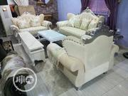 High Quality Royal Chair | Furniture for sale in Lagos State, Ajah
