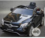 Mercedes Automatic Children Toy Car | Toys for sale in Lagos State, Lagos Island