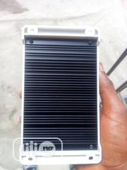40ah 12/24v Charge Controller | Solar Energy for sale in Lagos State, Ojo