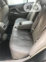 Toyota Camry 2008 2.4 LE Gray | Cars for sale in Lagos State, Ikorodu