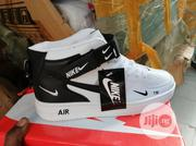 Nike Ankle Sneakers | Shoes for sale in Lagos State, Lekki Phase 2
