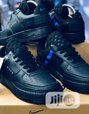 Nike Airforce One Sneakers | Shoes for sale in Lagos State, Surulere
