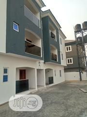 2 Bedroom Flat | Houses & Apartments For Sale for sale in Lagos State, Lekki Phase 1