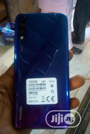 Tecno Phantom 9 128 GB Blue | Mobile Phones for sale in Abuja (FCT) State, Wuse