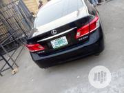 Upgrade Your Es350 From 2008 To 2015 Front And Back | Automotive Services for sale in Lagos State, Mushin
