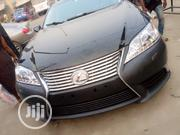 Upgrade Your Es350 From 2008 To 2015 Front Only | Automotive Services for sale in Lagos State, Mushin