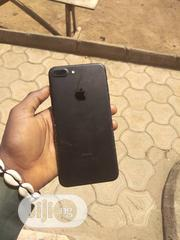 Apple iPhone 7 Plus 128 GB Black | Mobile Phones for sale in Abuja (FCT) State, Gudu