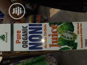 Pure Organic Noni | Vitamins & Supplements for sale in Lagos State, Ikeja