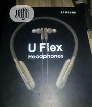 Headsets Bluetooth | Headphones for sale in Abuja (FCT) State, Wuse