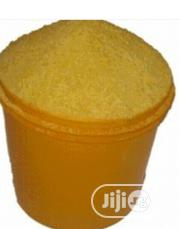 3kgs Yellow Garri | Feeds, Supplements & Seeds for sale in Abuja (FCT) State, Lugbe District