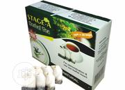 With Stage A Herbal Tea, Prostate Is A Goner | Vitamins & Supplements for sale in Niger State, Minna
