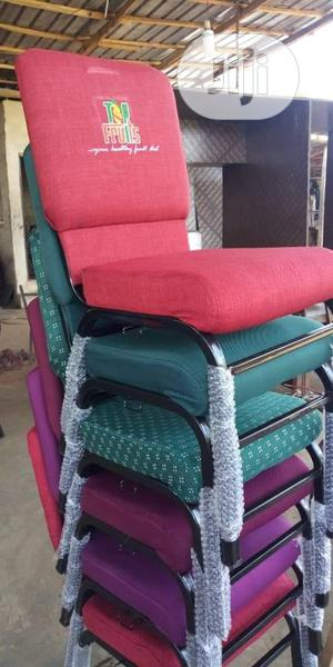 Church And Event Chair, For Sale.