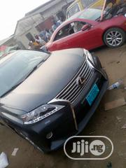Upgrade Your Rx350 From 2010 To 2015 | Vehicle Parts & Accessories for sale in Lagos State, Mushin