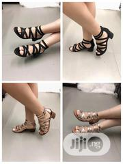 Ladies Sandals | Shoes for sale in Lagos State, Lagos Island