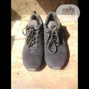 Used Nike Air Sneakers | Shoes for sale in Abuja (FCT) State, Garki 2