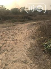 Amoyo One Plot Of Land | Land & Plots For Sale for sale in Kwara State, Ilorin South
