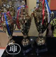 Trophy (Sets) | Arts & Crafts for sale in Lagos State, Surulere