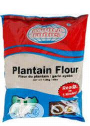 Ayoola Plantain Floor | Feeds, Supplements & Seeds for sale in Abuja (FCT) State, Lugbe District