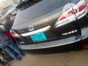 Upgrade Your Rx350 From 2010 To 2015 Front And Back | Vehicle Parts & Accessories for sale in Lagos State, Mushin