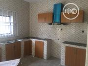 Clean & Spacious 3 Bedroom Flat to Let at Ologolo Lekki Phase 2.   Houses & Apartments For Rent for sale in Lagos State, Lekki Phase 2