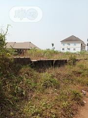 100/150 Land For Sale At Ebrumede, Warri | Land & Plots For Sale for sale in Delta State, Uvwie