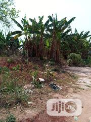 50/100 Land for Sale at Ebrumede, Warri | Land & Plots For Sale for sale in Delta State, Uvwie