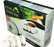 Healthy Prostate Is Yours With Stage a Herbal Tea | Vitamins & Supplements for sale in Plateau State, Jos