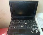 Laptop HP 3GB 32GB | Laptops & Computers for sale in Delta State, Aniocha South