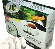 Prostate Affliction Is Gone With Stage-A Herbal Tea | Vitamins & Supplements for sale in Rivers State, Port-Harcourt