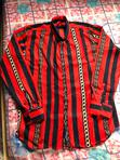 Striped Vintage Shirt | Clothing for sale in Port-Harcourt, Rivers State, Nigeria