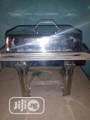 Home Appliances At Giveaway Prices | Kitchen Appliances for sale in Oyo State, Ibadan