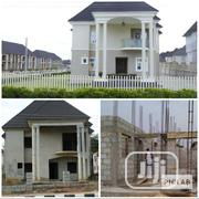 Diamond Constructions | Building & Trades Services for sale in Anambra State, Awka