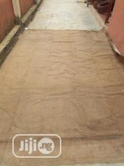 Italia Brown Skin Rug | Home Accessories for sale in Lagos State, Alimosho