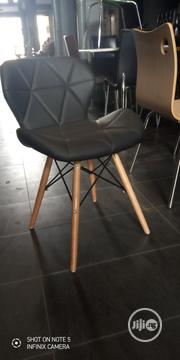 Eatery Chair   Furniture for sale in Lagos State, Ojo