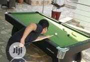 Snooker Board | Sports Equipment for sale in Lagos State, Ikorodu