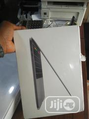 New Laptop Apple MacBook Pro 8GB Intel Core i7 SSD 512GB | Laptops & Computers for sale in Lagos State, Ikeja