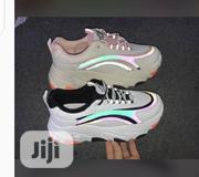 Ladies Sneakers | Shoes for sale in Lagos State, Lagos Island