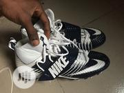 Football Boot | Shoes for sale in Lagos State, Ikotun/Igando