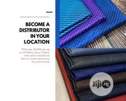 Become A Distributor Or Wholesaler In Your Region | Clothing for sale in Lagos State, Lekki Phase 1