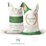 Tiamin Rice | Meals & Drinks for sale in Lagos State, Yaba